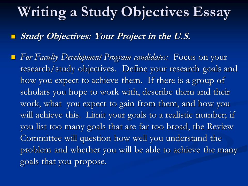 essay about achieving goals in life Is real success achieved only by people who accomplish goals and  own life,  but i caution against the personal anecdote in these essays.
