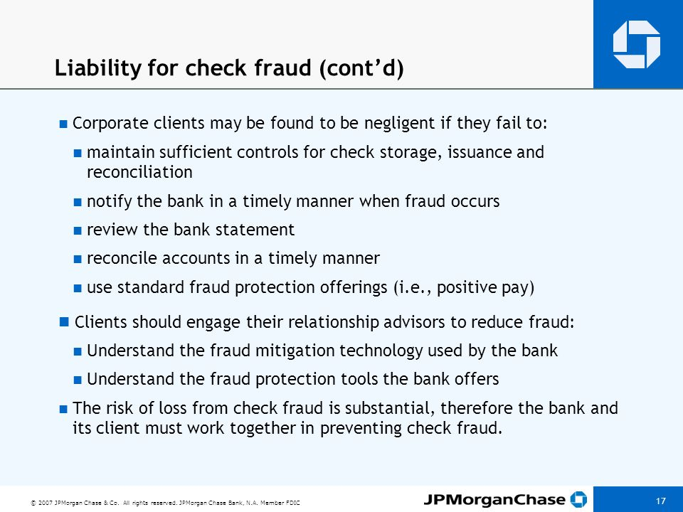 What can you do to prevent payment fraud