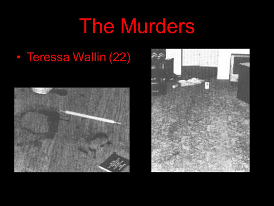 The Murders Teressa Wallin (22)
