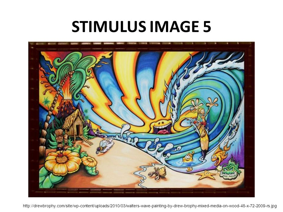 STIMULUS IMAGE 5 http://drewbrophy.com/site/wp-content/uploads/2010/03/walters-wave-painting-by-drew-brophy-mixed-media-on-wood-48-x-72-2009-rs.jpg.