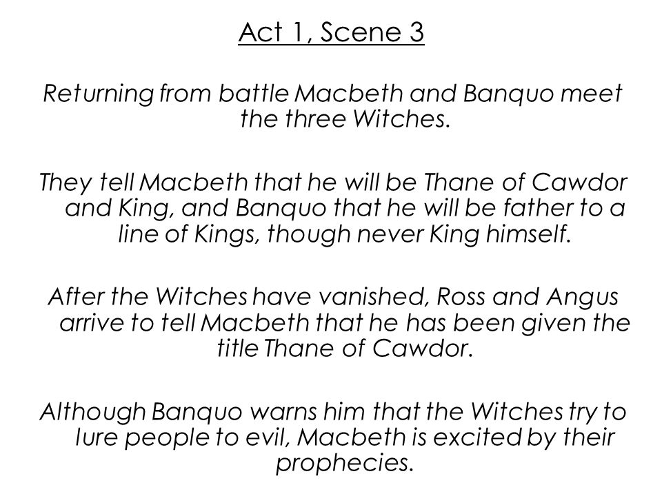 how does duncan reward macbeth for his bravery in defeating the rebels How does duncan reward macbeth for his bravery in defeating the rebels comment on the order in which duncan announces it and macbeth finds it out 3 macbeth calls the day of the battle.