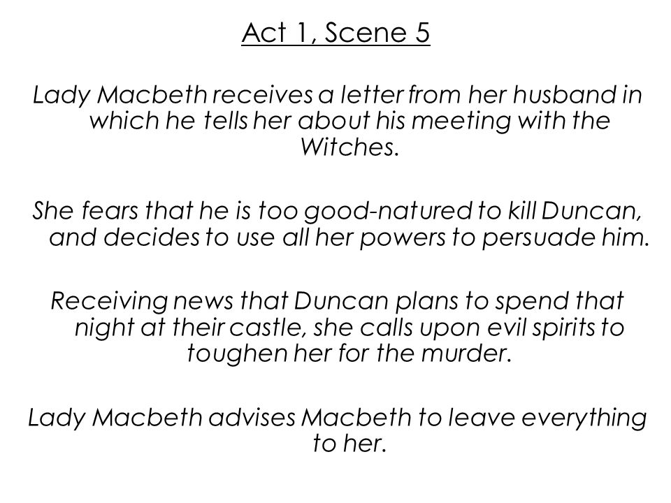 Character analysis Lady Macbeth  The British Library