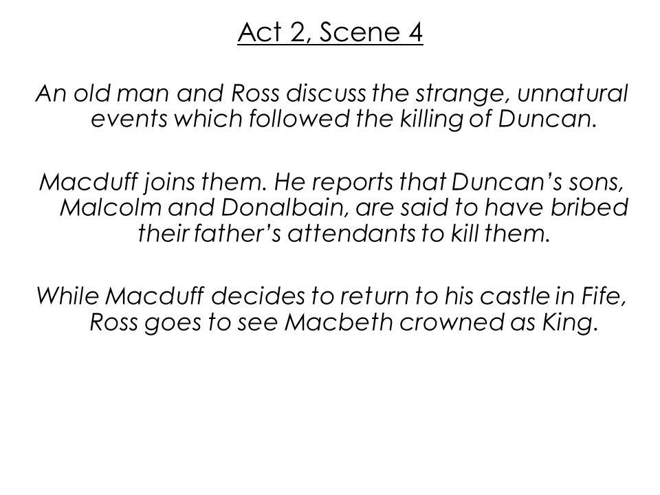 Act 2, Scene 4