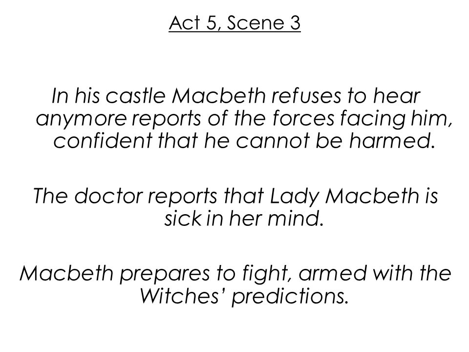 """how shakespeare presents the witches in macbeth essay Gender roles in william shakespeare's tragedy """"macbeth"""", shakespeare explores  macbeth – gender roles essay  uses in macbeth are that he presents the."""
