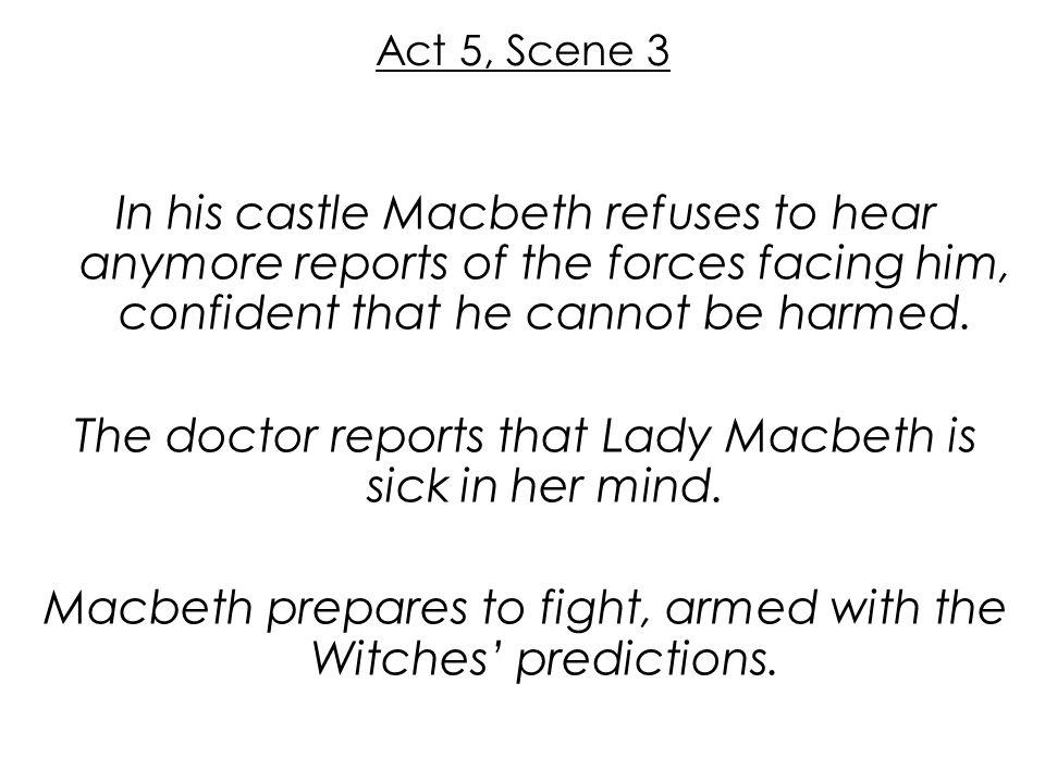 Act 5, Scene 3