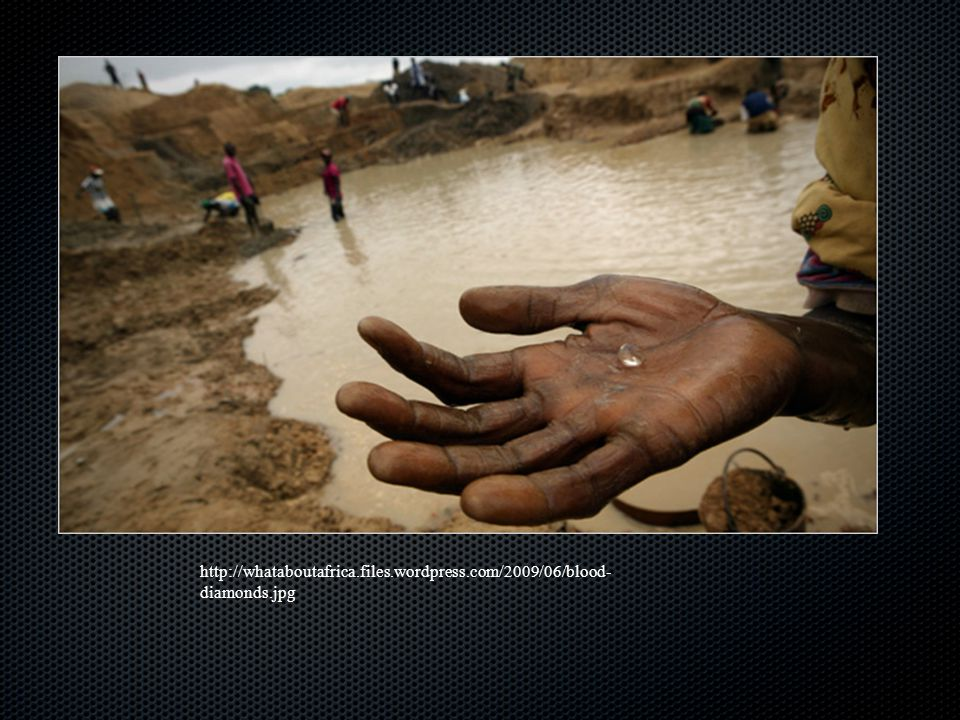 http://whataboutafrica. files. wordpress. com/2009/06/blood-diamonds