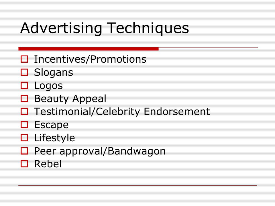 What is celebrity endorsement? definition and meaning ...