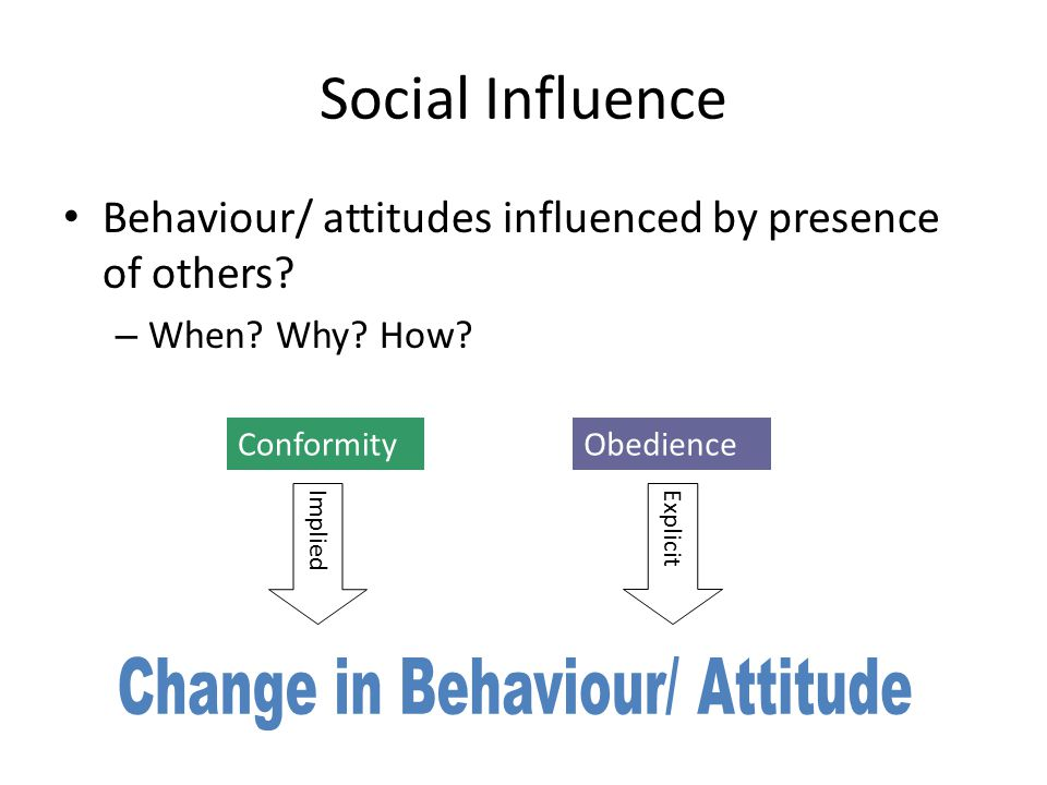 the psychological effects of changes in cultural norms Law of effect social learning theory humanist humanistic psychology  hierarchy of  each social role carries expected behaviors called norms  they  provide us with an expected idea of how to behave in a particular social group or  culture  moves from one group to another, their behavior changes accordingly.