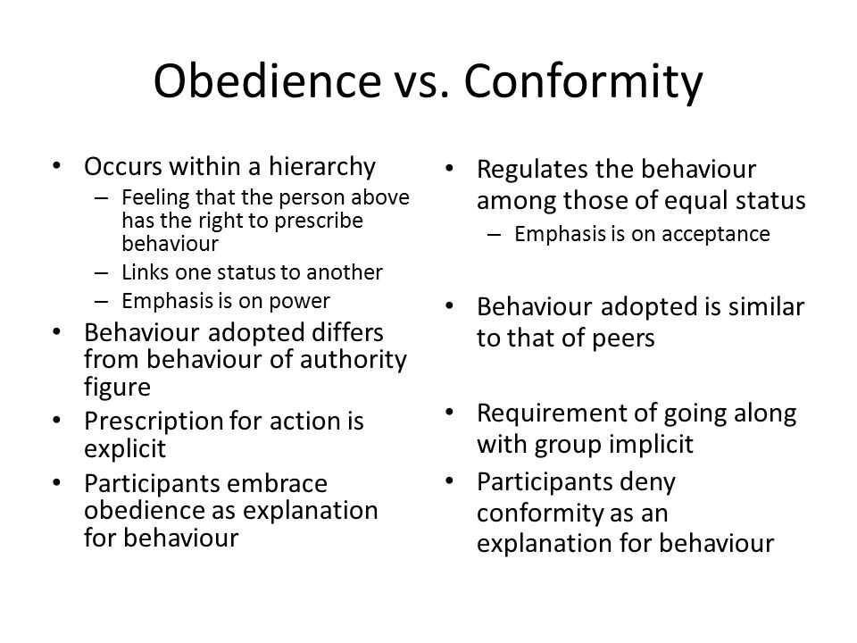 obedience vs responsibility Vs 20-21 saul lies to samuel and takes no responsibility for his actions vs 22 samuel says,  what can you do to give god full obedience god judges sin vs 23-29 god rejects saul from being the king vs 30-31 saul wanted to repent as a 'cover-up.