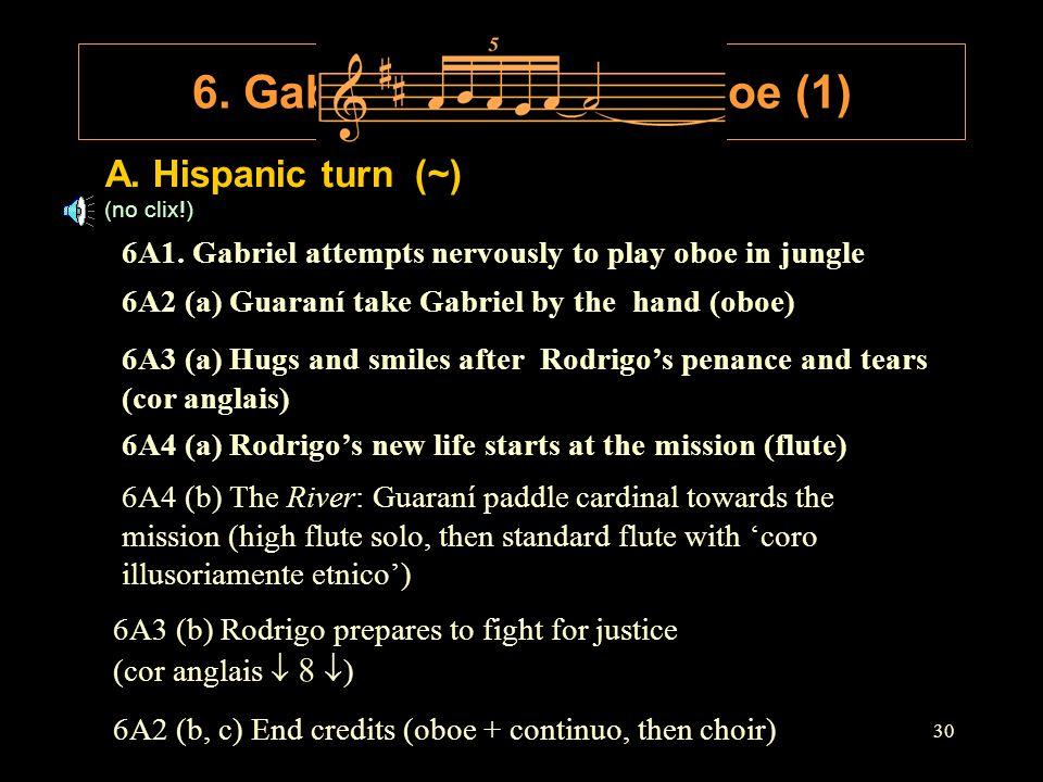6. Gabriel's humanist oboe (1)