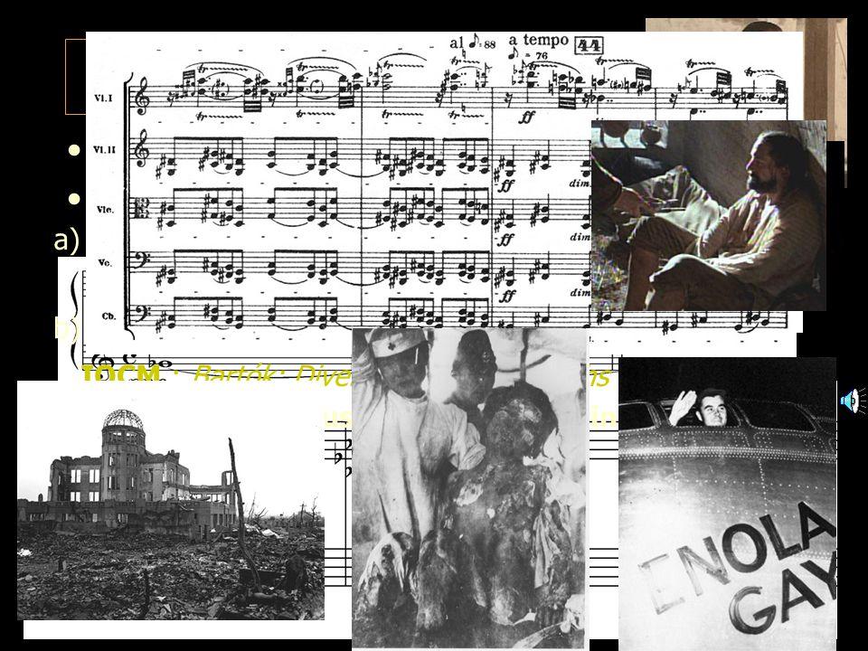 1: Diaboli in musica (a) 1A. Sick strings 1A1. Sick semitones