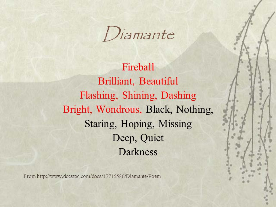 Diamante Fireball Brilliant, Beautiful Flashing, Shining, Dashing