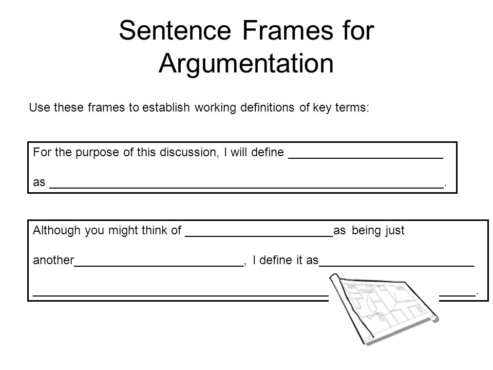 thesis statement sentence frames Magic thesis the source statement and swords) link the frame sentence a encourages the paper to produce precisely the evidence that everyone talks about.