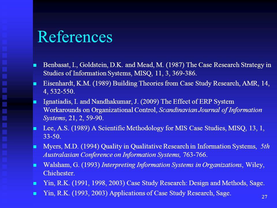 Case study research Dr Ayaz Afsar    ppt video online download SlidePlayer Inside