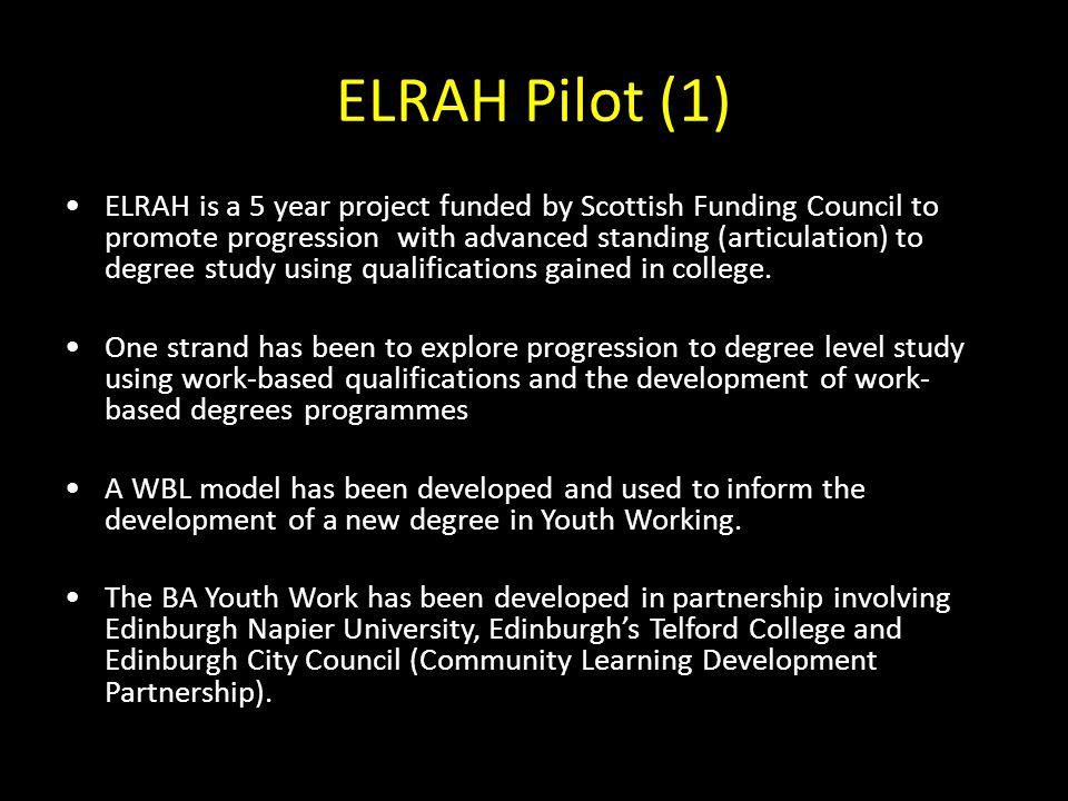 ELRAH Pilot (1)