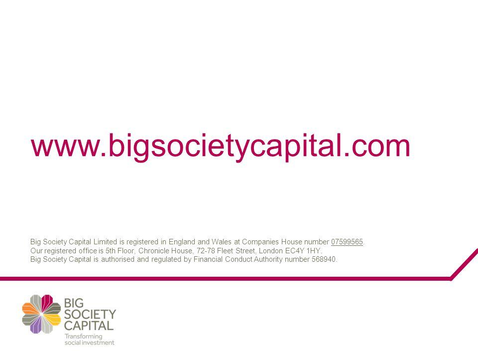 www.bigsocietycapital.com