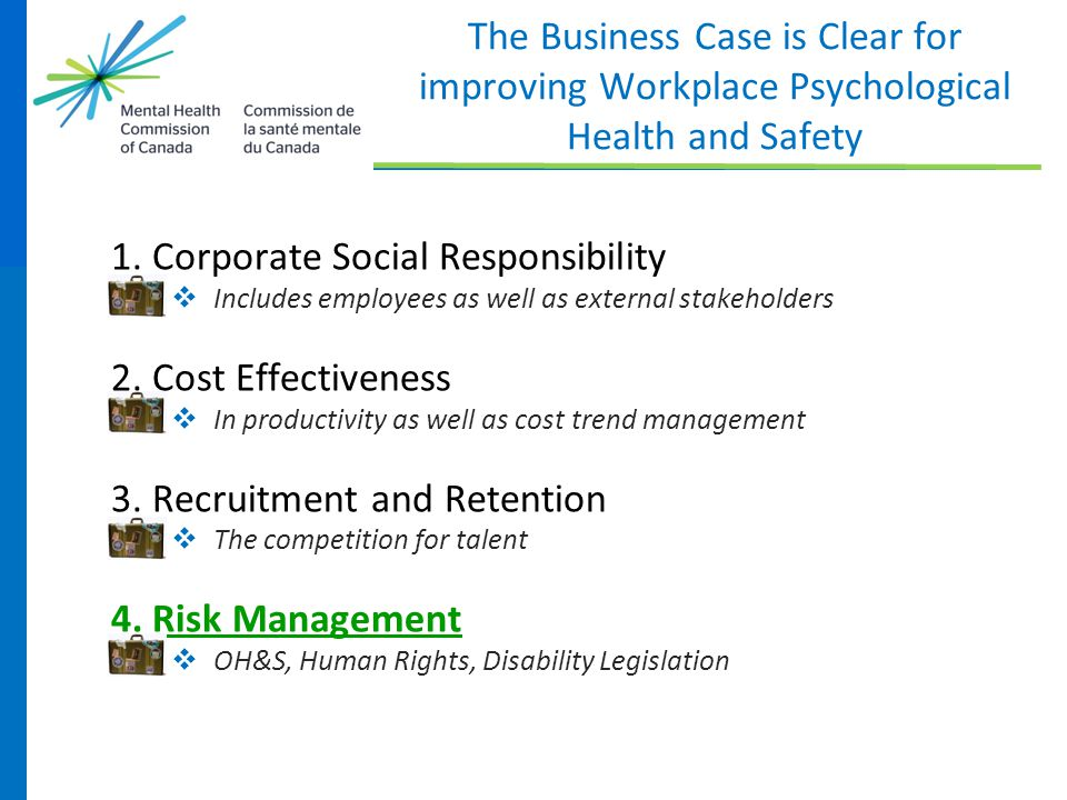 the business case for social responsibility 2015-02-06 understand business social responsibility and ethics in marketing, including benefits,  social conscious.
