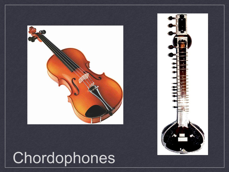 http://www.youtube.com/watch v=hUJagb7hL0E Chordophones