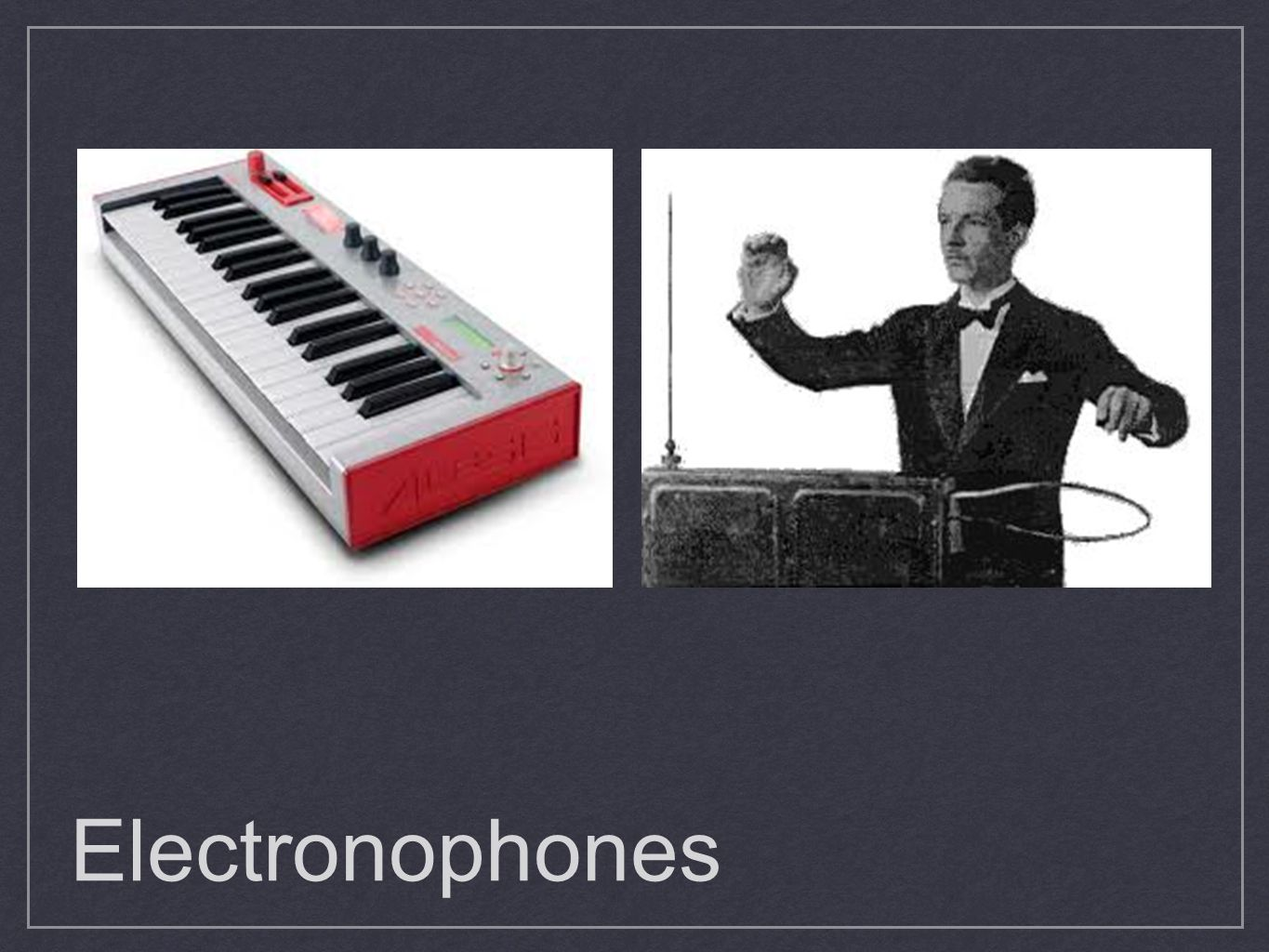 http://www.youtube.com/watch v=hUJagb7hL0E Electronophones