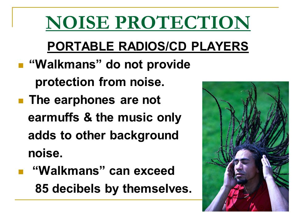 PORTABLE RADIOS/CD PLAYERS