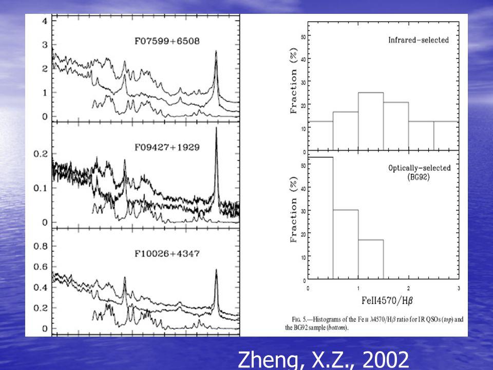 Zheng, X.Z., 2002