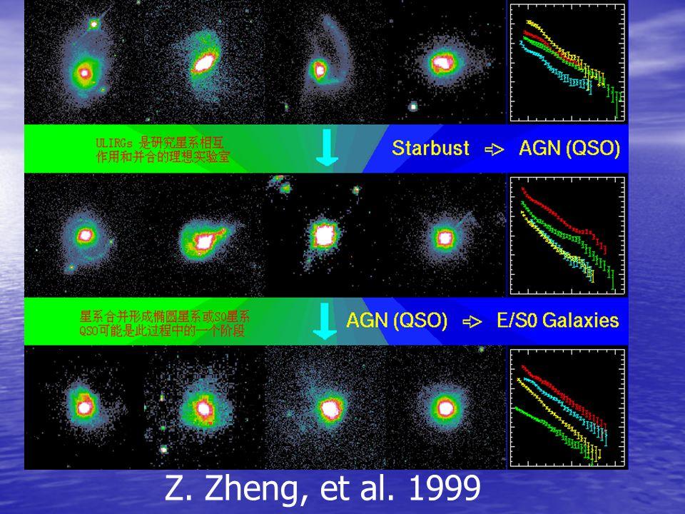 Z. Zheng, et al. 1999