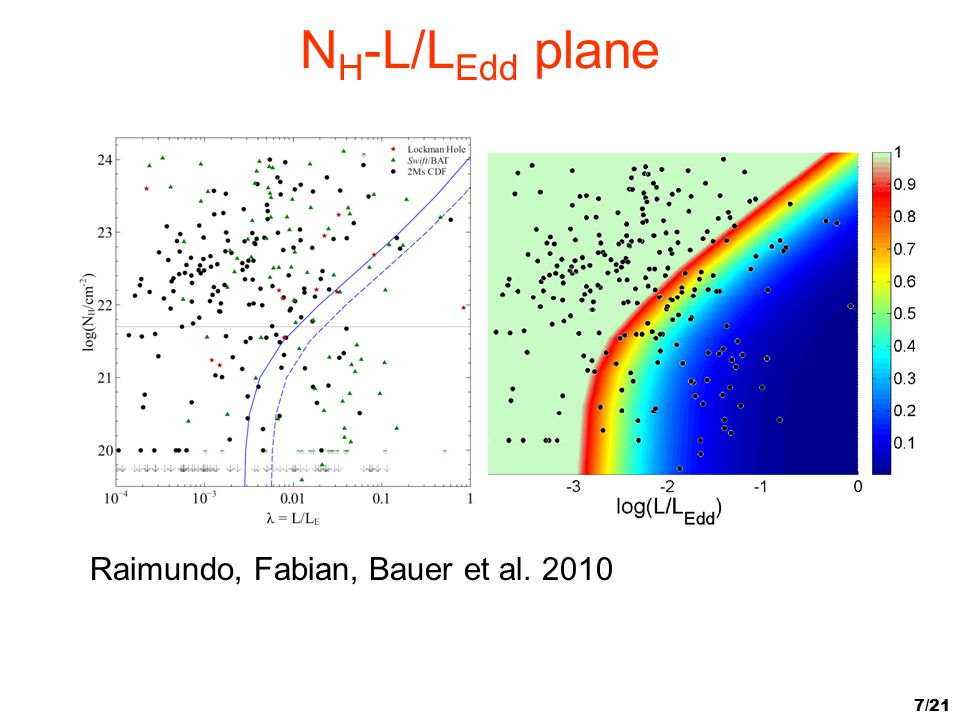 NH-L/LEdd plane Raimundo, Fabian, Bauer et al. 2010