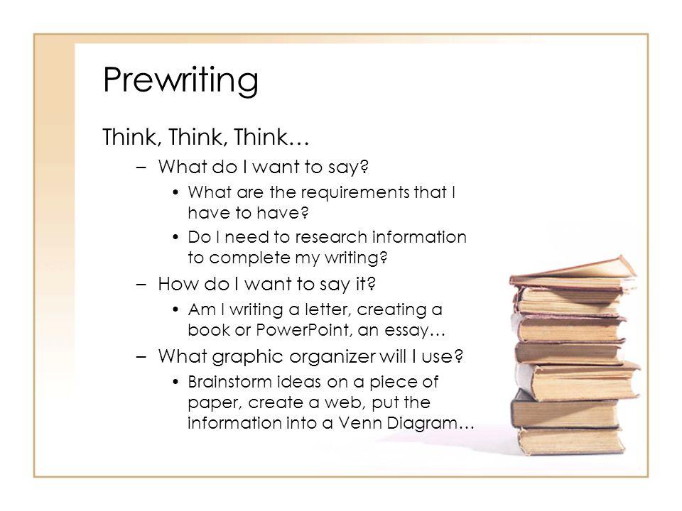 how to write papers in graduate school Before even beginning the application process, you must consider your reasoning for attending graduate school here are some commonly cited reasons, good and bad:.