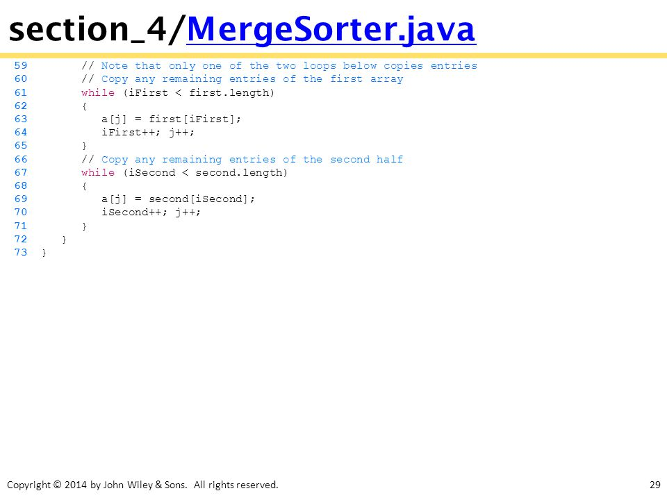 section_4/MergeSorter.java