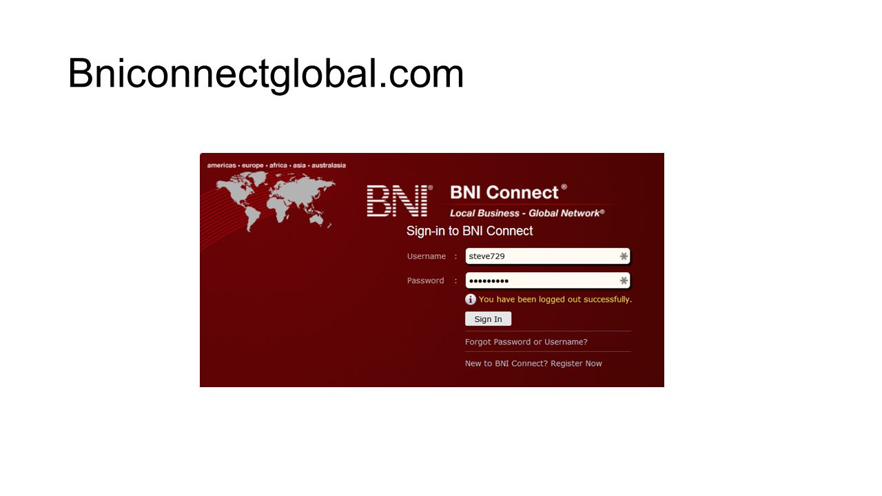 Bniconnectglobal.com
