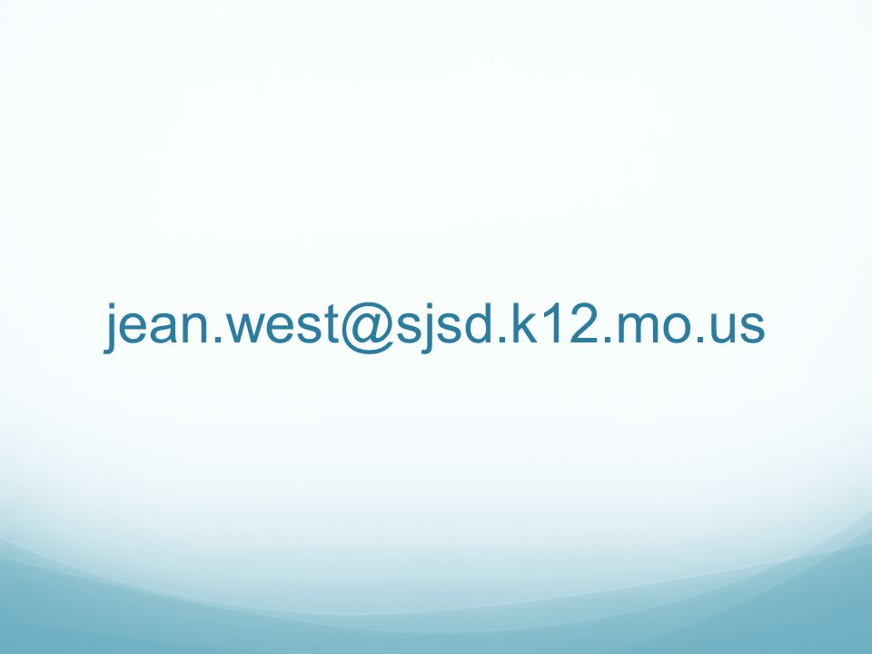 jean.west@sjsd.k12.mo.us