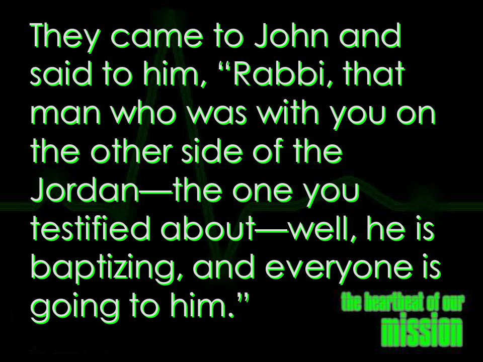 John 3:26