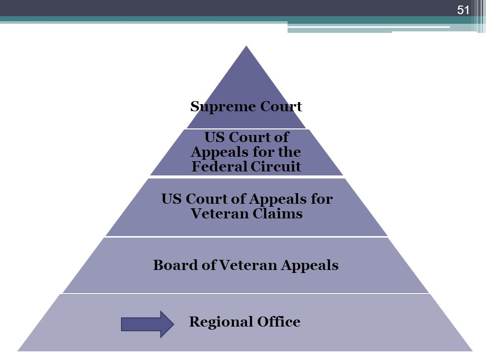 US Court of Appeals for the Federal Circuit
