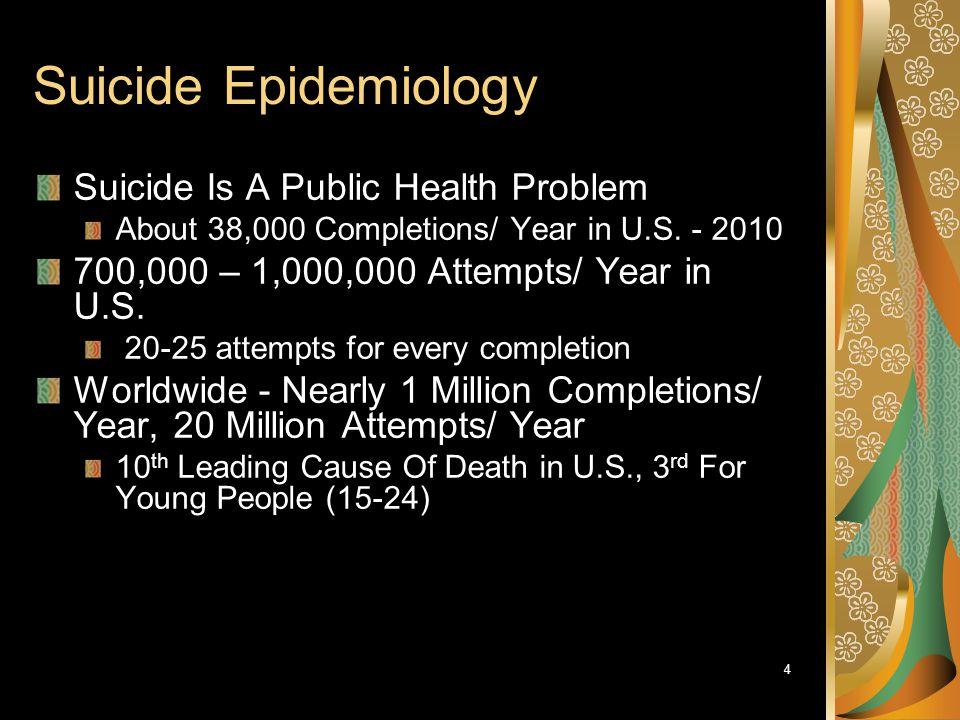 John R. Jordan, Ph.D. - The Family Loss Project