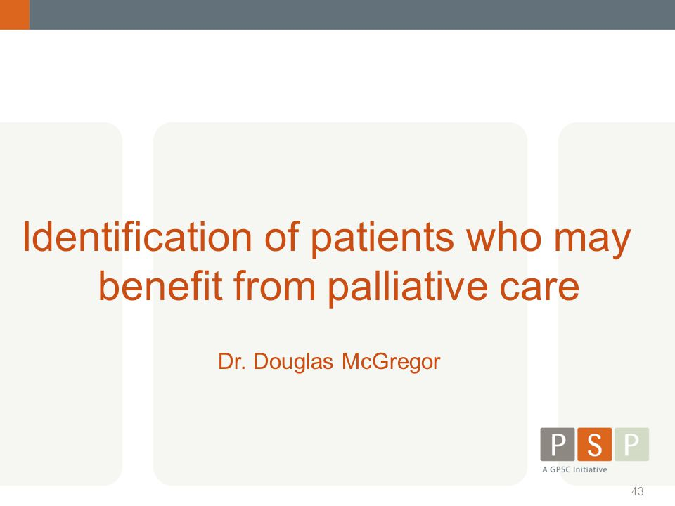 the benefits of palliative care cancer chronic ill patients If she were in a palliative care program, however, her call might have been  with  multiple chronic conditions or serious illness, as well as elderly patients   another major benefit of palliative care is that it focuses intensely on family  to  tell her husband that he had lung cancer that had spread to his brain,.