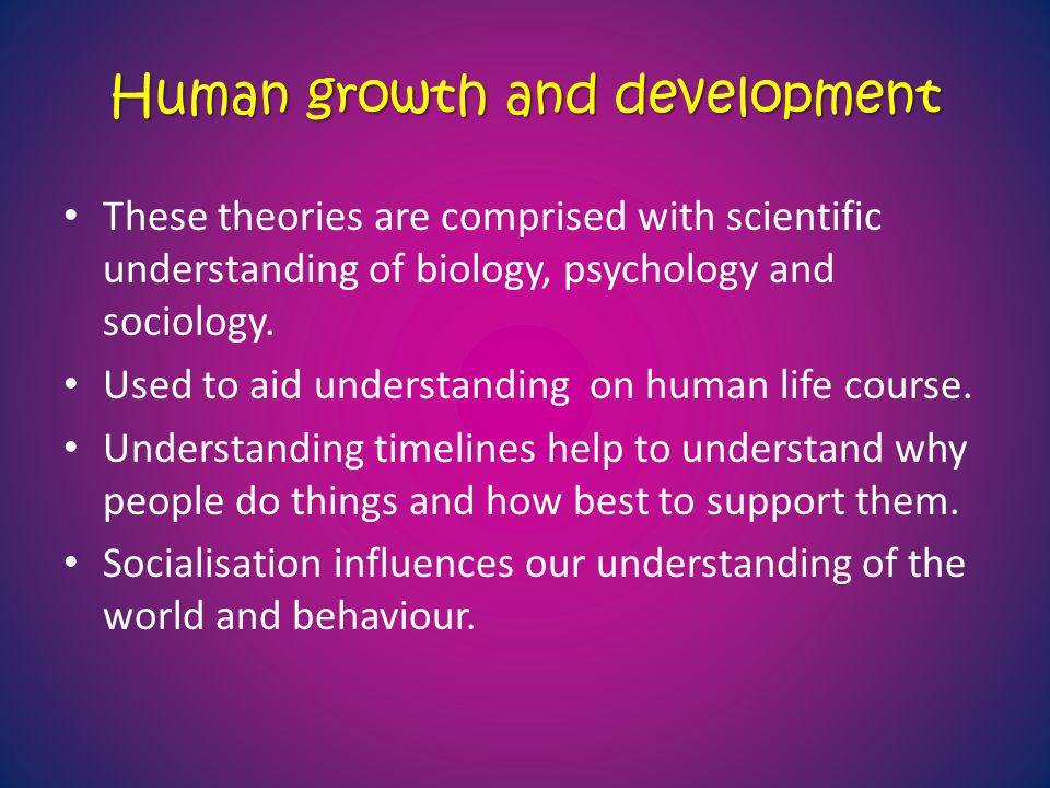 human growth and development 6 essay Quizlet provides human growth and development chapter 6 activities, flashcards and games start learning today for free.