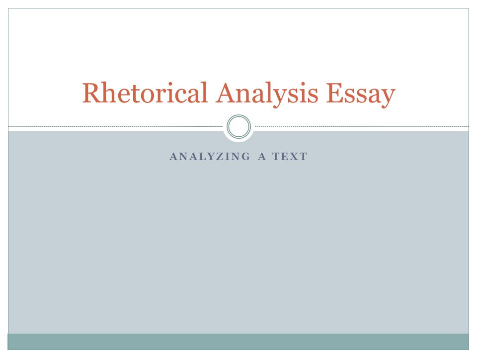 """analysis essay outline tina By tina nazerian oct 18, 2017  """"in other words, the first five pages are the  introduction with a thesis near the end, and you have two to five  but because  the five-paragraph essay structure dictates that there be three body  builing  from this: empower anyone to produce powerful analytical paragraphs using the  free."""