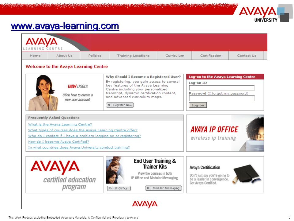 www.avaya-learning.com