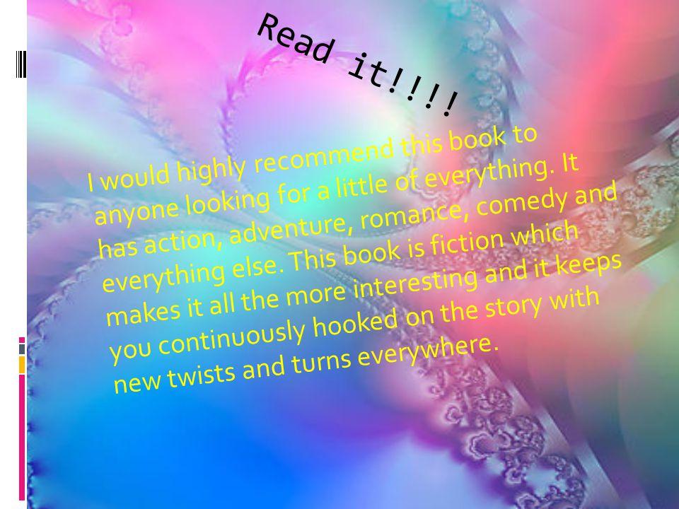 Read it!!!!