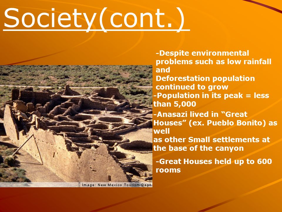 society and the environmental problems The major point made in this rebuttal article is that environmental problems are   of environmental problems is detrimental to the necessary ethical and social.