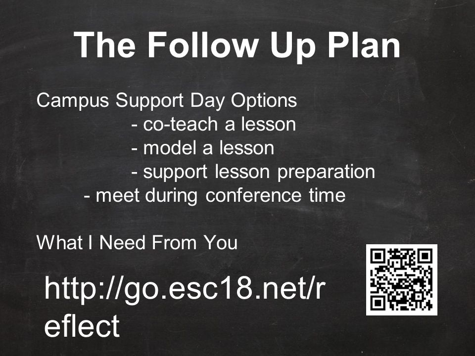 Contact Information Tracy Harper. tharper@esc18.net. Christel Applon. capplon@esc18.net. Robyn Jackson.