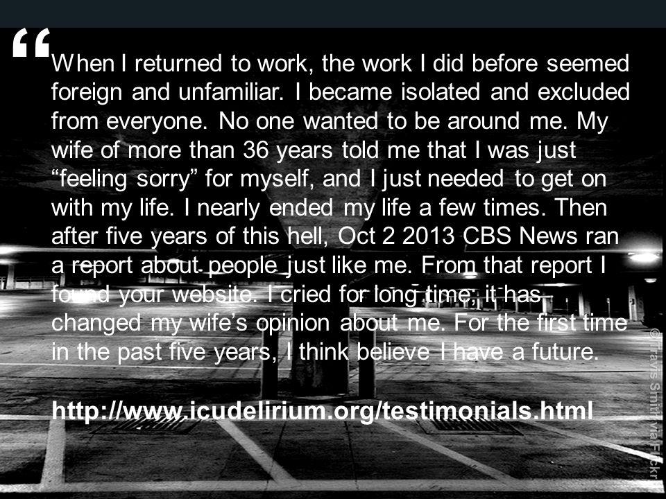 http://www.icudelirium.org/testimonials.html