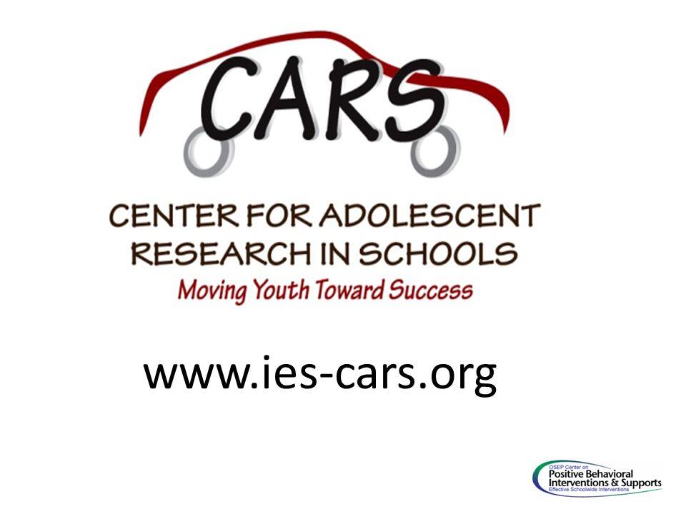 www.ies-cars.org