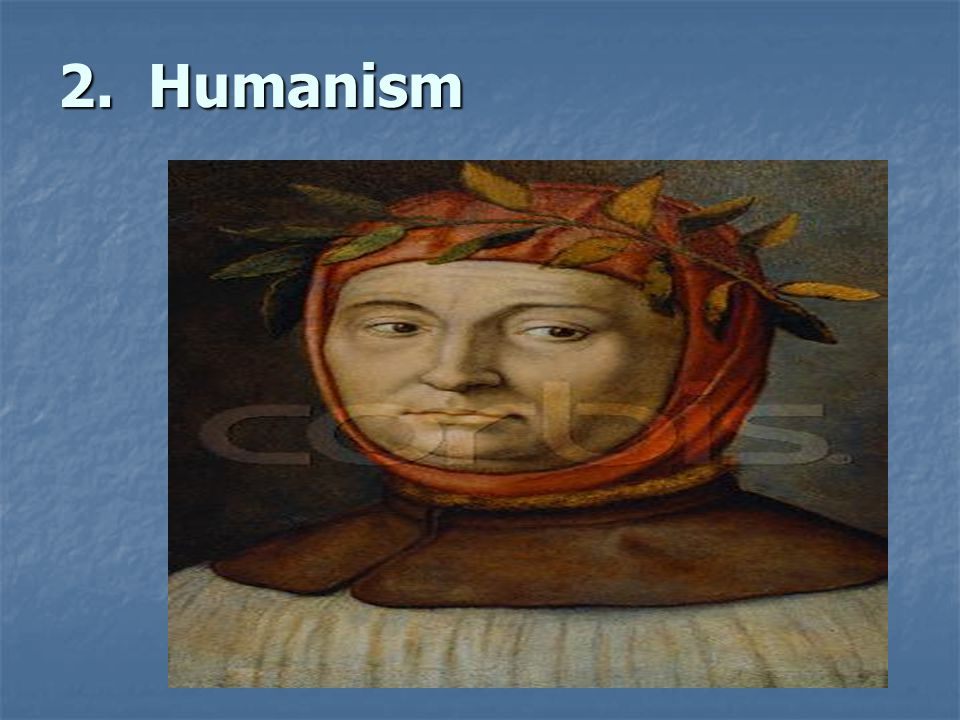 renaissance humanism vs modern humanism After summarizing literary humanism, renaissance humanism, cultural  humanism, philosophical humanism and christian humanism, edwords.