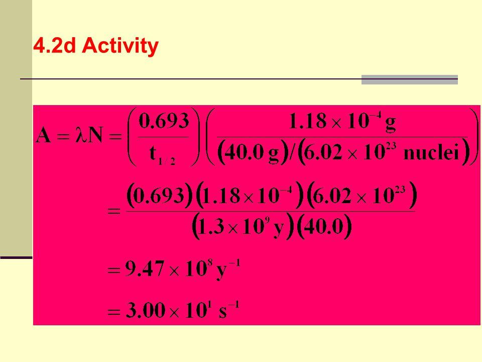 4.2d Activity