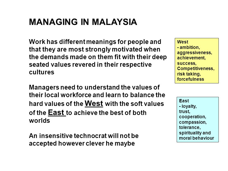 wa guanxi and inhwa managerial principles Guanxi building in the workplace: a dynamic process model of working and  guanxi-building in the workplace:  wa, guanxi, and inhwa: managerial.