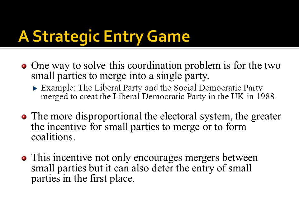 Game-theory insights into asymmetric multi-agent games