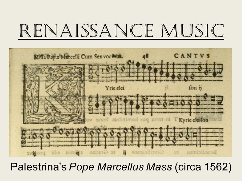 renaissance music essay Renaissance means 'rebirth' in every sense of the term and one very fascinating topic for any renaissance essay writer most renaissance essay speak of the new belief that took place in the middle ages where they wanted to create something new and different from the existent trend and these are reflected in the essays on renaissance.