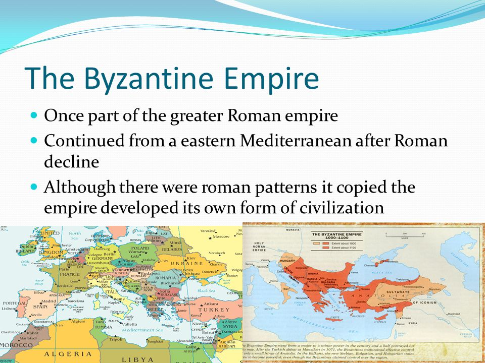 western culture as the roman empire and its many causes The western roman empire was the western part of  who had actually tried to cause its  spread under roman rule, there were many christians who.
