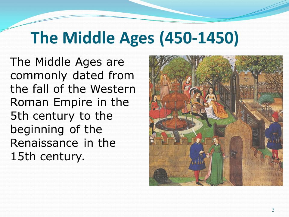 the downfall of the middle ages Some major causes are from the black death, feudalism&manorialism, hundred years war, and the deline of church's power however which one seems to have the biggest contribution to the end of the middle ages.